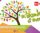 """""""Giornata del risparmio energetico e degli stili di vita sostenibili"""": il 6 marzo torna """"M'illumino di meno"""", quest'anno si spengono le luci e si pianta un albero"""