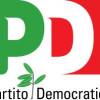 La svolta del PD salentino dopo l'elezione del segretario Piconese: un intervento