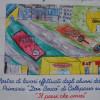 """Collepasso, le """"occasioni mancate""""/1 – Il Piano Urbanistico Comunale (PUG), da otto anni bloccato al suo """"ultimo miglio"""""""