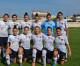 Salento Women Soccer pareggia con il Pescara nella prima di campionato sul campo di Collepasso
