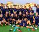 Riprende il campionato di serie C femm. e 2ª Categoria: a Collepasso si gioca Salento W.S.-Ludos Palermo; Usd Collepasso a Parabita con la Soccer Dream