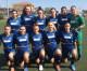 Serie C femminile: battuta d'arresto per Salento Women S. (perde 3-1 a Pescara); 2ª Categoria: S. P. Vernotico-Collepasso 3-2