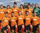Serie C femminile: esordio con il botto per Salento Women S., che sconfigge la favorita L. Palermo per 2-1. 2ª Categoria: S.D. Parabita-Usd Collepasso 3-0