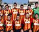 Serie C femminile: Salento Women Soccer-Sant'Egidio 1-2. Seconda Categoria: S. Ruffano-Usd Collepasso 8-2
