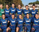 Serie C femminile: perde a Chieti (2-1) la Salento Women S.; 2ª Categoria: vince l'Usd Collepasso (4-1) con il Salve