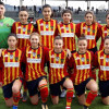 Serie C femminile: Pescara-Salento Women Soccer 0-0. Seconda categoria: Zollino-Usd Collepasso 3-0