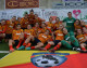 Calcio: in Serie C femm. Salento Women S. vince 2-0 contro la capolista; in 2ª Categoria l'Usd Collepasso perde 2-0 a San Cassiano