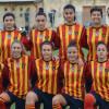 """""""S. Martino calcistico"""" fortunato a Collepasso: vince 2-0 la Salento Women Soccer e 3-2 l'Usd Collepasso"""