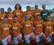 Domenica calcistica ancora negativa: sconfitte per Salento Women Soccer e Usd Collepasso