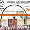 """""""Trofeo ciclistico Vittorio Fersini – Memorial Gianluca Palumbo"""" (domenica 26 agosto, ore 9.00)"""