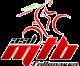 """""""MTB Collepasso"""" organizza domenica 6 ottobre la 4ª edizione della Cronoscup nello splendido scenario delle Serre salentine"""