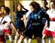 Trofeo nazionale Caroli calcio under 15 femminile (sabato) e incontri di campionato (domenica) a Collepasso