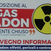 """""""Gas Radon: effetti, pericoli e contromisure"""", convegno informativo di Comune e Confartigianato"""