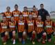 Coppa Italia Serie C femminile: Salento Women S.-Napoli Femminile 1-1. Seconda Categoria: Usd Collepasso-Bagnolo 2-3