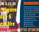 """Emergenza Covid: la Puglia """"zona arancione"""". Spostamenti in altri Comuni o Regioni solo per lavoro o motivi di salute"""