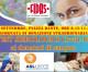 Donazione straordinaria di sangue per la Festa Patronale (8 sett., ore 8.15-11.30) e test sierologico volontario per i donatori