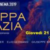 """Progetto Cinema 2019: """"Troppa grazia"""" di Gianni Zanasi, (giovedì 21 marzo, ore 19.30, cinema Ariston)"""