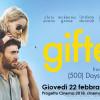 """""""Progetto Cinema 2018"""": serata di solidarietà con """"Gifted – il dono del talento"""" di Marc Webb"""