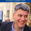 """""""Prima l'Europa"""": un voto per Ivan Stomeo, rappresentante del """"Salento migliore"""" nel Parlamento Europeo"""