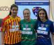Lecce Women, presentato il nuovo main sponsor