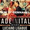 """Progetto Cinema 2019: """"Made in Italy"""" di Luciano Ligabue (giovedì 17 gennaio, ore 19.30, cinema Ariston)"""
