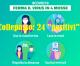 """""""Report Asl"""" 8 gennaio: scende il numero dei positivi a Collepasso (23 rispetto ai precedenti 27)"""