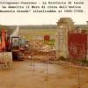 """La Gazzetta del Mezzogiorno: """"Il maxi rondò ignora la masseria storica"""""""