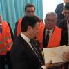 Olivicoltura e Xylella: 300 milioni aggiuntivi e un incontro con i sindaci a Roma