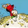 Mai così tanti soldi nelle mani di pochi: il 2016 è l'anno d'oro dei super ricchi della Terra