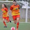 Calcio: in serie C femminile la Salento Women S. vince 3-1 a Palermo; in 2ª Categoria l'Usd perde 3-1 a Melendugno