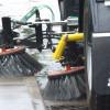 Aumenta la Tassa rifiuti, ma i servizi di spazzamento meccanico delle strade previsti dal contratto non vengono effettuati