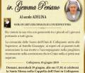 È morta suor Gemma Persano