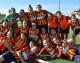 Vittoria e 4° posto per la Salento Women S. a chiusura del campionato femminile di serie C. In 2ª Categoria sconfitta dell'Usd Collepasso