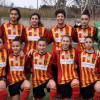 Coppa Italia serie C femm.: finisce a Napoli il sogno della Salento Women Soccer