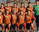 Calcio: vittoria esterna e 2° posto in C femminile per Salento Women S.; in 2ª Categoria Usd sconfitta 4-2 a Neviano