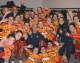 Serie C femminile: terzo successo consecutivo per la Salento Women Soccer (4-0 con il Catanzaro)