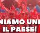 Unità, solidarietà, serietà e senso delle Istituzioni… possibilmente anche a Collepasso, sig. Sindaco!