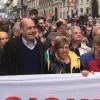 """""""C'è vita"""" a sinistra: 1.700.000 partecipanti alle primarie Pd. Plebiscito per Nicola Zingaretti segretario nazionale"""