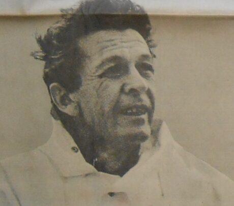 Un omaggio a Enrico Berlinguer a trentasette anni dalla morte
