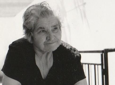 """Hai fattu 100 anni?""… ""cusì tdìciane!"": Chiara Elia al traguardo centenario"