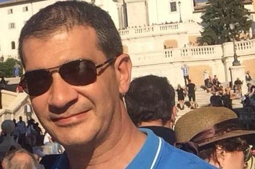 """Il Tar conferma l'esclusione della lista """"Per Te"""" di Fabrizio Mangia"""