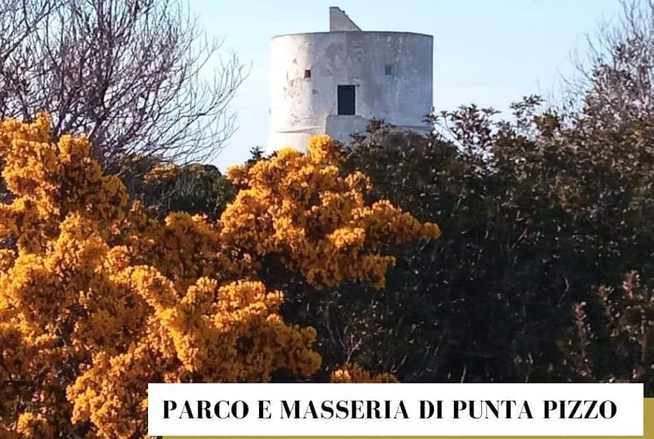 15-16 maggio: giornate FAI di primavera 2021. Anche Gallipoli fra le 300 città italiane