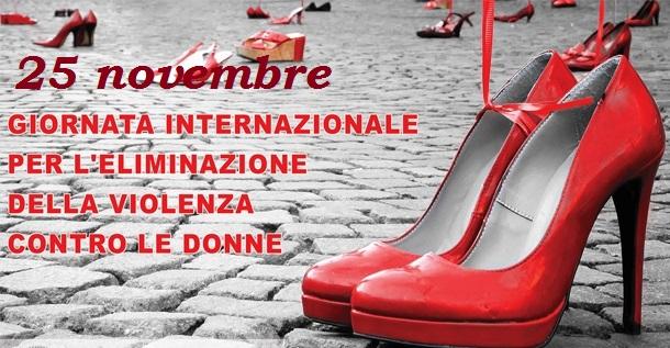25 novembre giornata internazionale contro la violenza sulle donne le iniziative a collepasso infocollepasso violenza sulle donne le iniziative