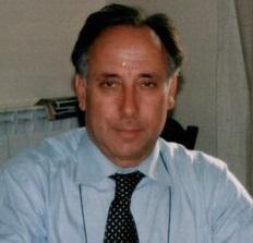 Grazio Pellegrino