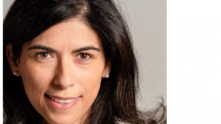 … e siamo a quattro (e altri verranno): Laura Manta candidata sindaca per la coalizione Pd-M5S