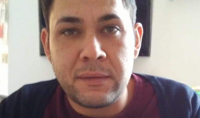 Tragedia sul lavoro: muore a 30 anni Luca Sedile