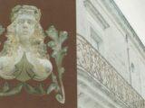 """Il """"Palazzo della vergogna"""""""