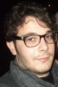 Salvatore Mangia