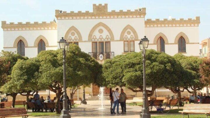 Primo Consiglio comunale (giovedì 21 ottobre, ore 17) e prime gaffes