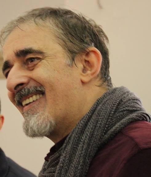 Piero Schirinzi